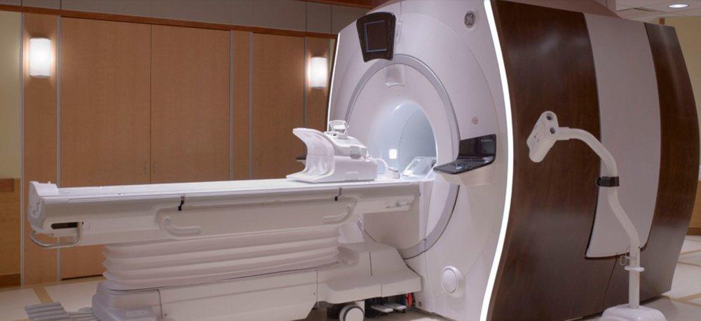 BW MRI 2.JPG