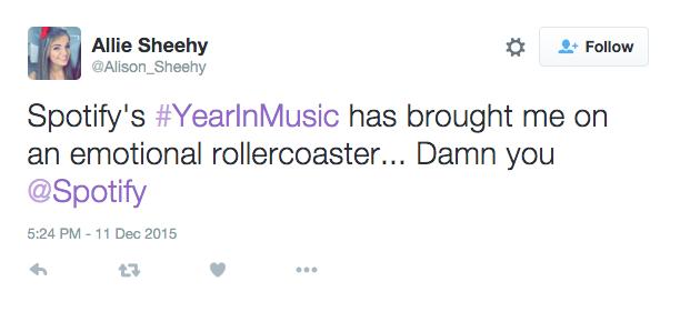 emotional rollerrcoaster.png