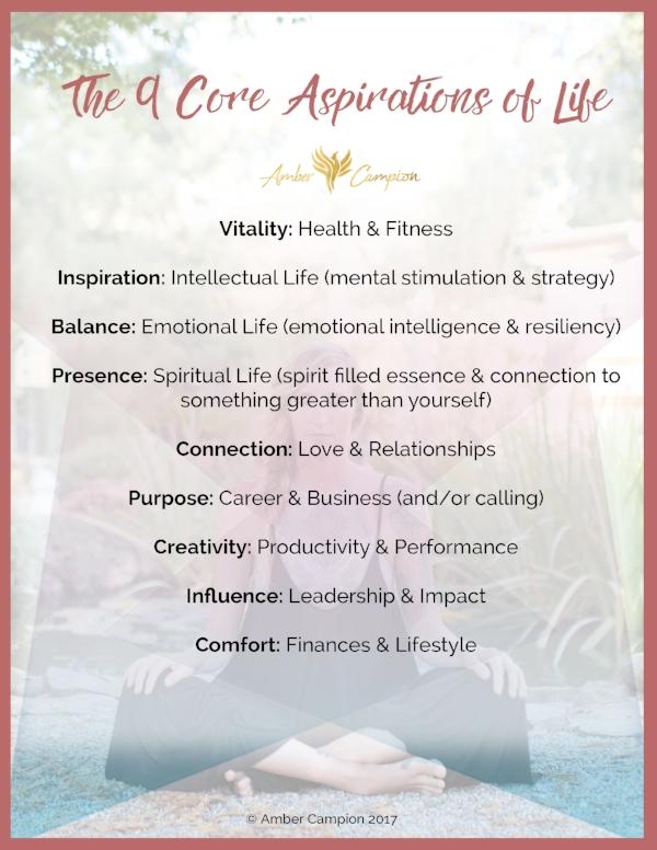 9 core aspirations.jpg