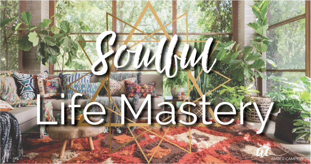 Soulful Life Mastery (Facebook).png