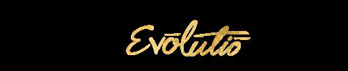 EvolutioLogo_Gold.png