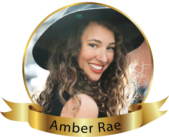amber rae icon.png