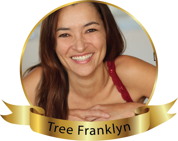 Tree Franklyn icon.png