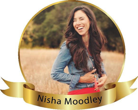 nisha moodley icon.png