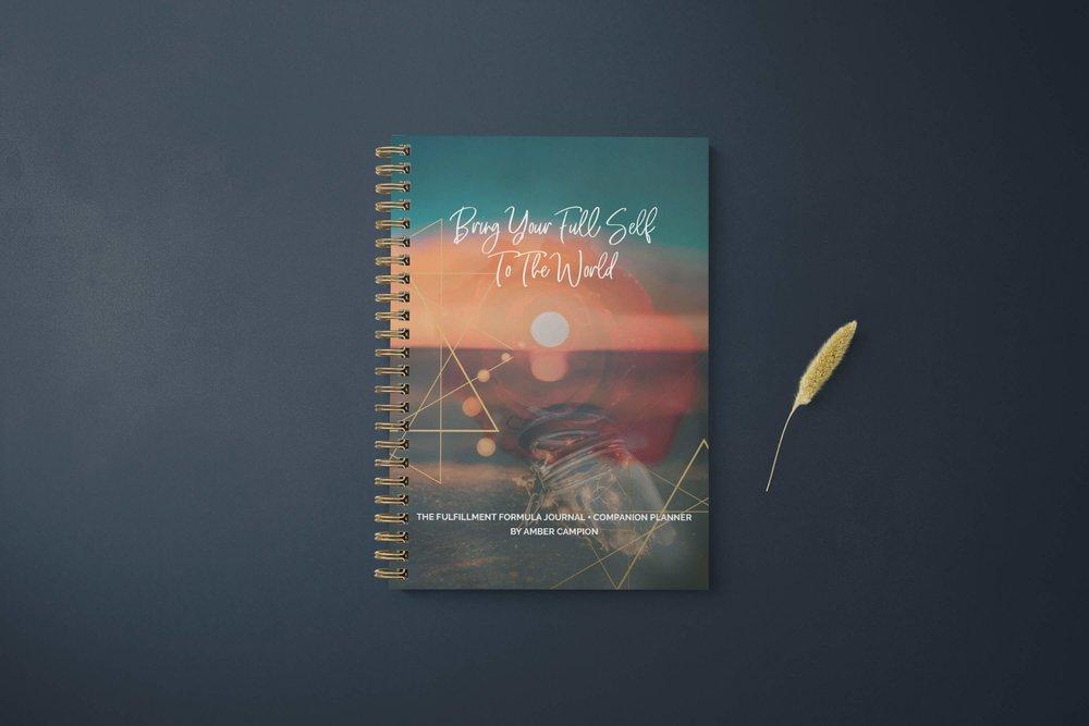 Amber's Book Cover Mockup.jpg
