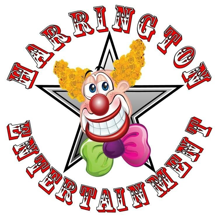 Harrington Entertainment