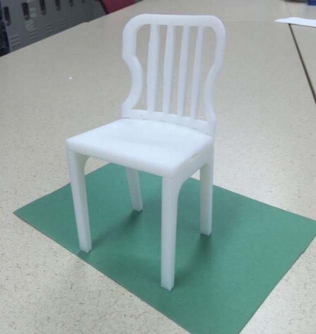 Chair3dPrint.jpg