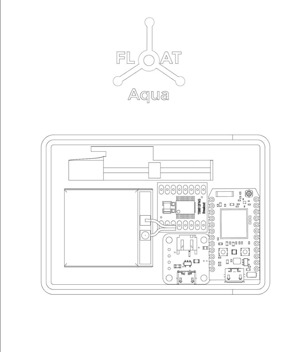 Aqua_concept2.png