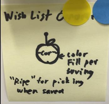 saving_idea1.png
