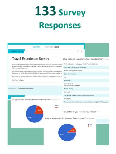 emi_survey.png