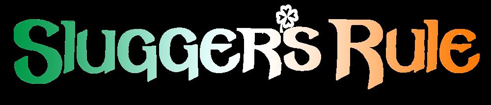 Sluggers Rule Logo_Clover-Partial-PNG 300.png