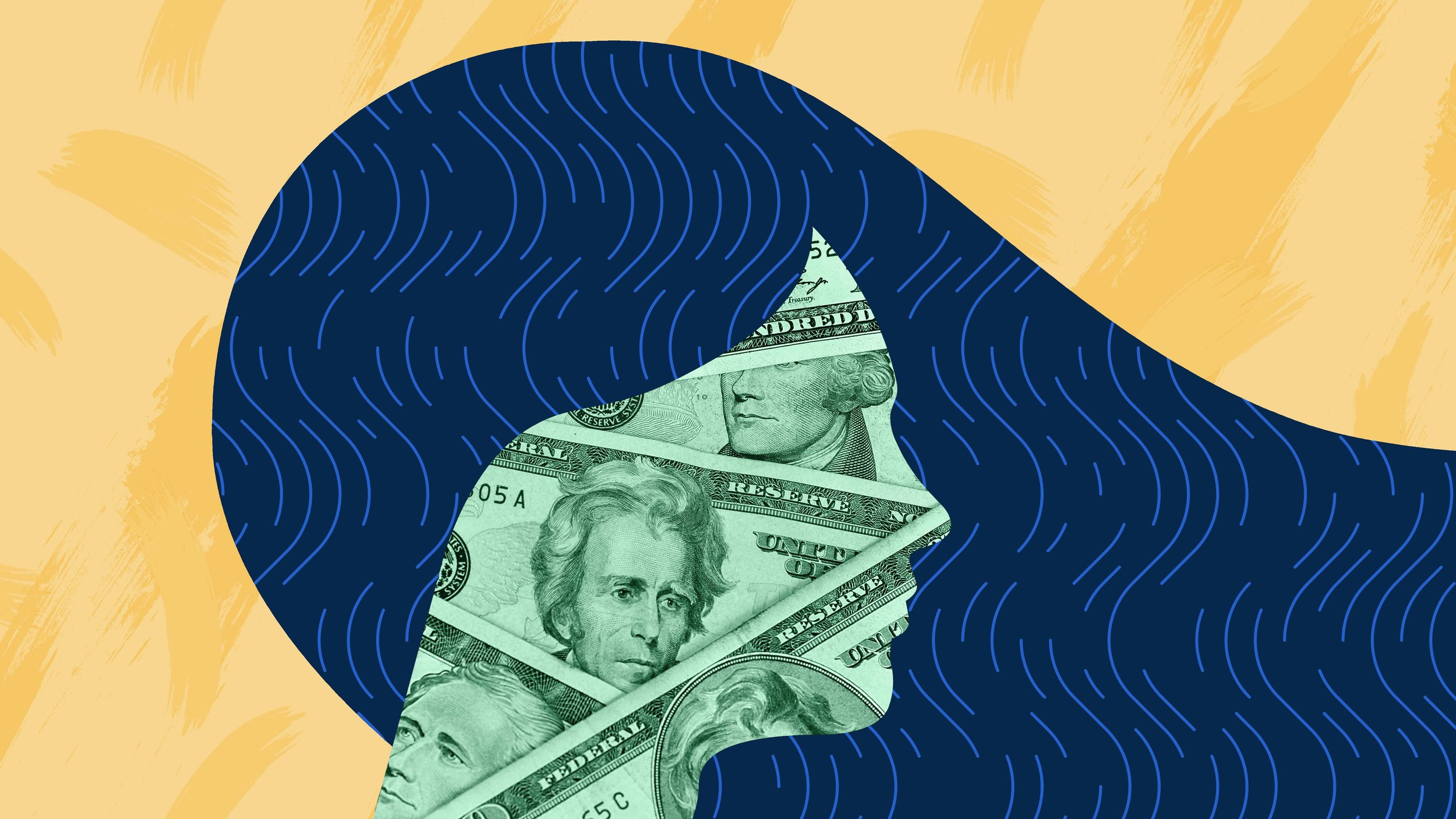 When It Comes to Debt, Ignorance is Not Bliss