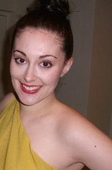 Scarlett Harris