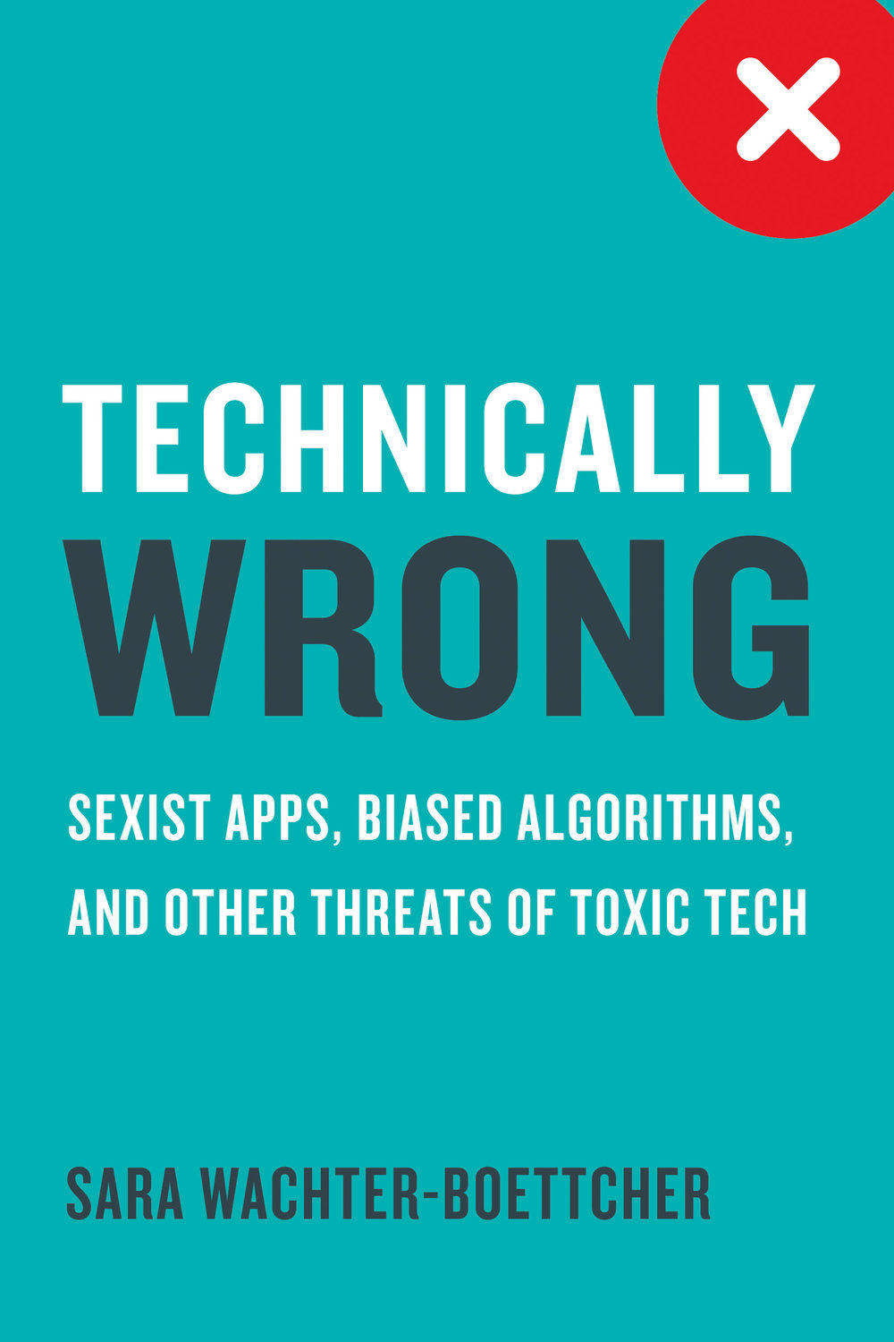 Technically Wrong_978-0-393-63463-1.jpg