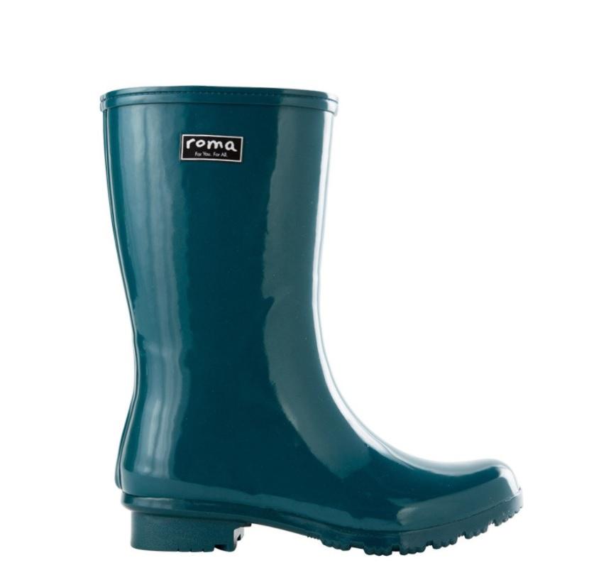 roma boots.jpg