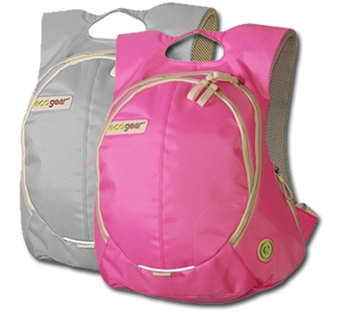 EcoGear Ocean Recycled PET Backpack.jpg