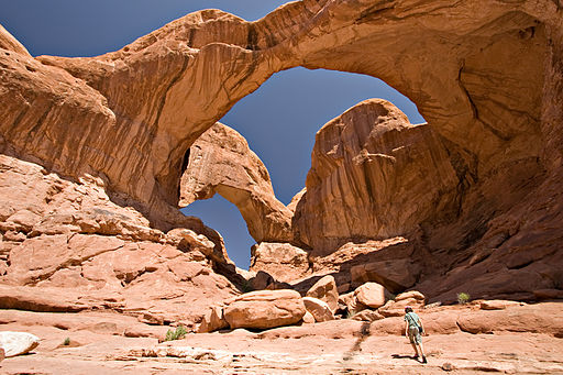 USA_10439_Arches_National_Park_Luca_Galuzzi_2007.jpg