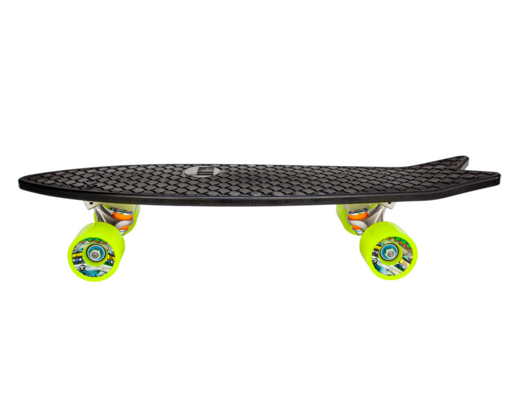 Minnow Cruiser Skateboard.png