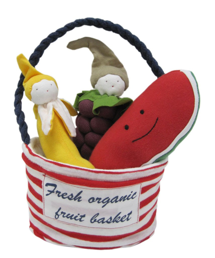 Fruit Tote Gift Set.jpg