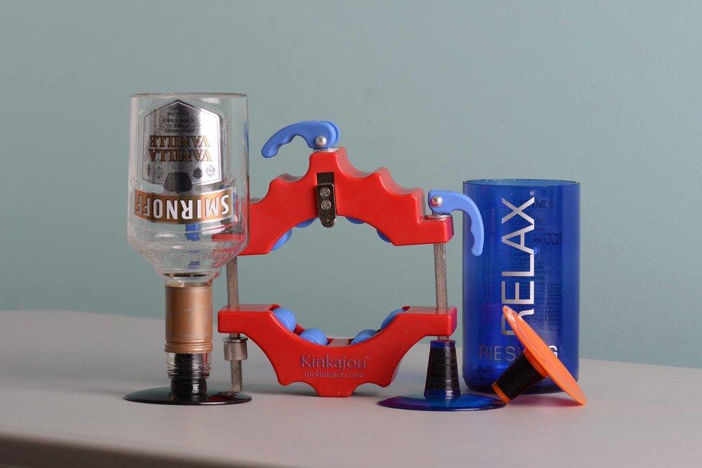Gifts 4 Men_Kinkajou bottle cutter.jpg
