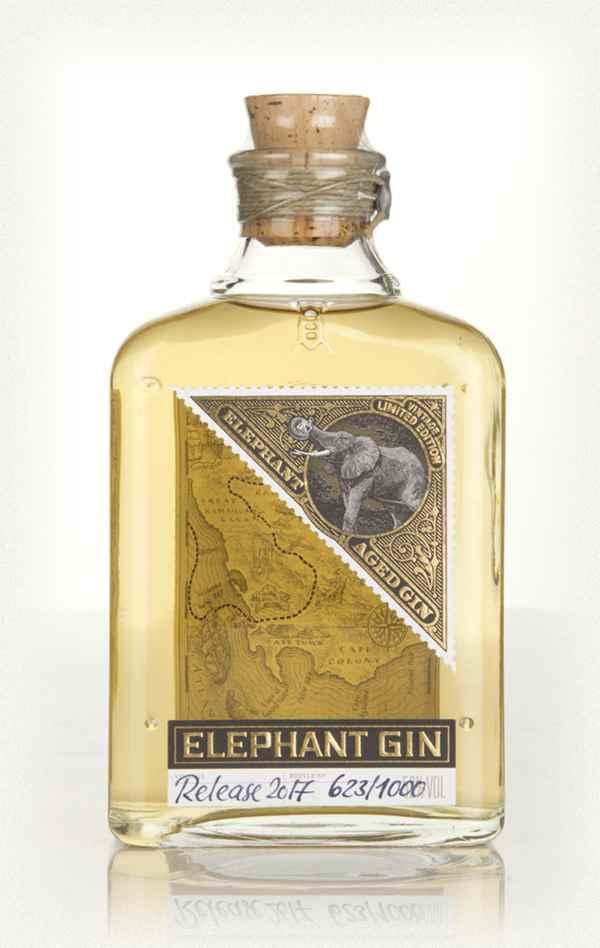 Gifts 4 Men_Elephant Aged Gin.jpg