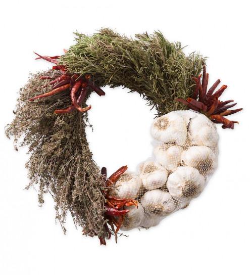 VerraTerra wreath.jpg