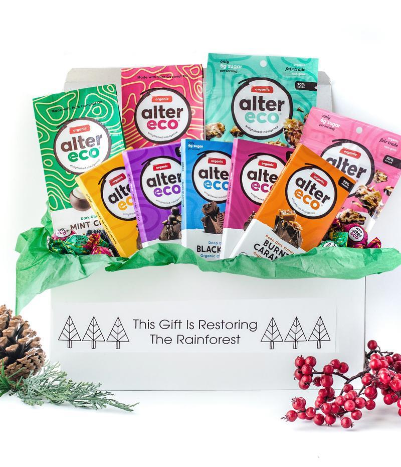 Alter Eco Best Seller Gift Box.jpg