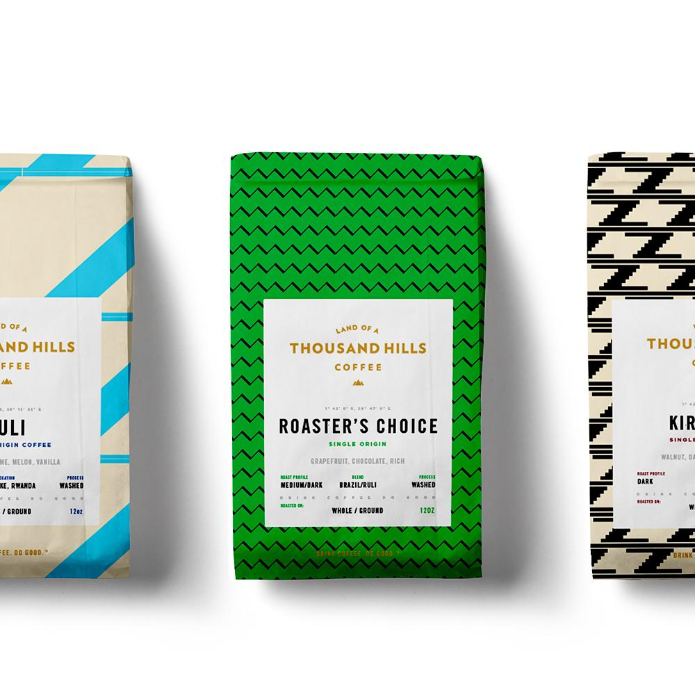 Thousand Hills Subscription Coffee.jpg