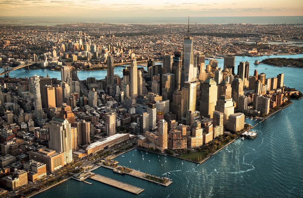 NYC_Getty.jpg