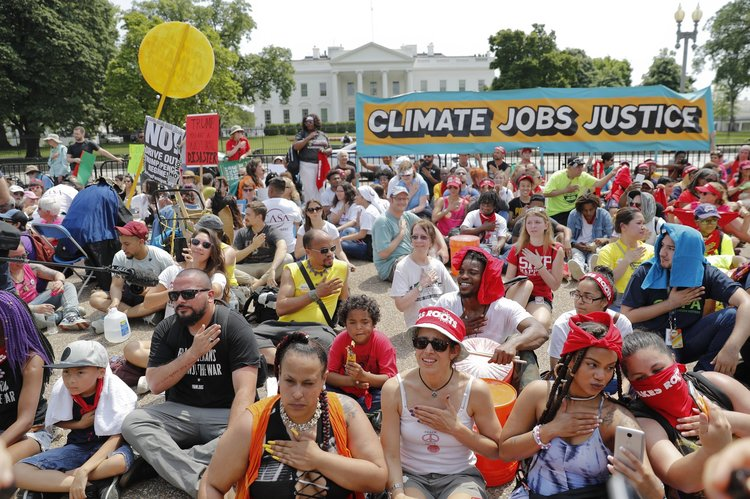 climate+change.jpeg