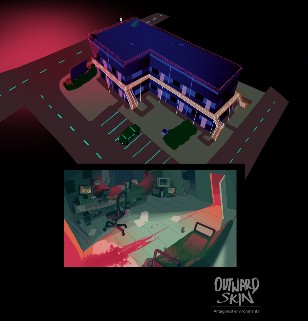 antagonist_environment.png
