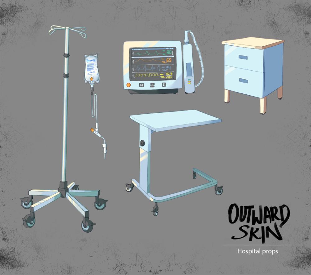 environments_hospital.png