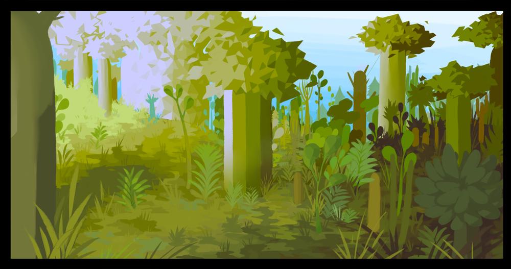 environmental_2.png