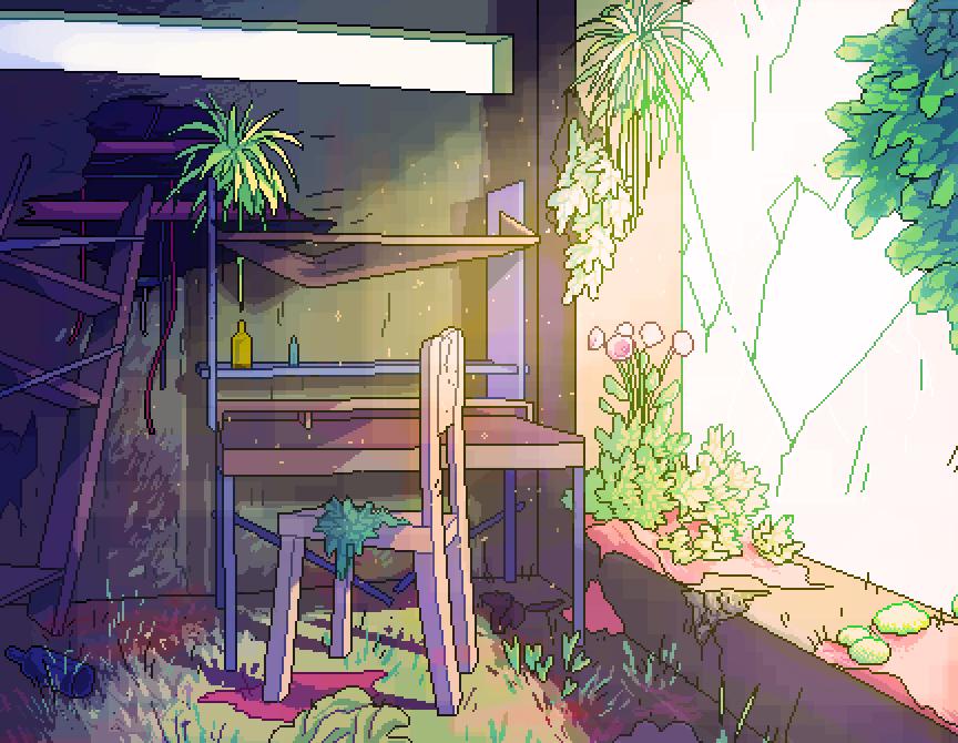 sketch57.png