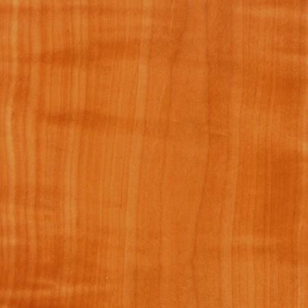 Quartered Pearwood