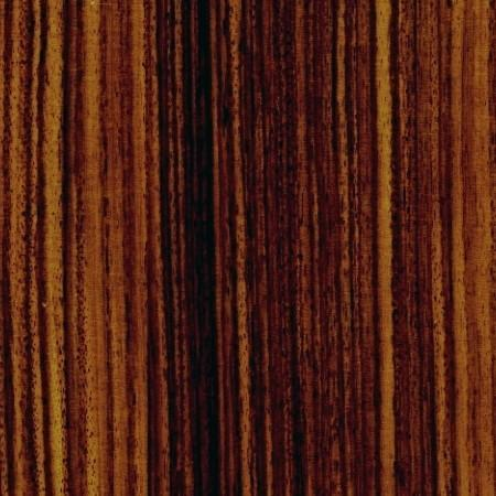 Quartered Rosewood