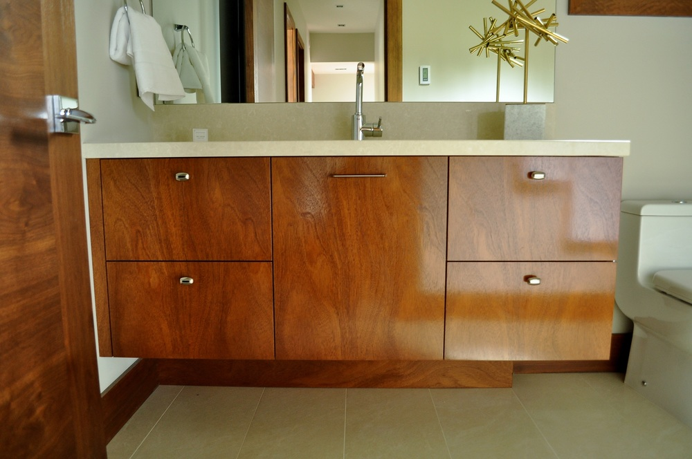 custom-contemporary-mahogany-wood-floating-bath-vanity.jpg.JPG