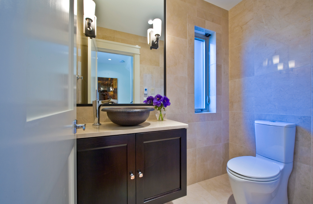 custom-floating-maple-wood-bath-vanity-millwork.png.png
