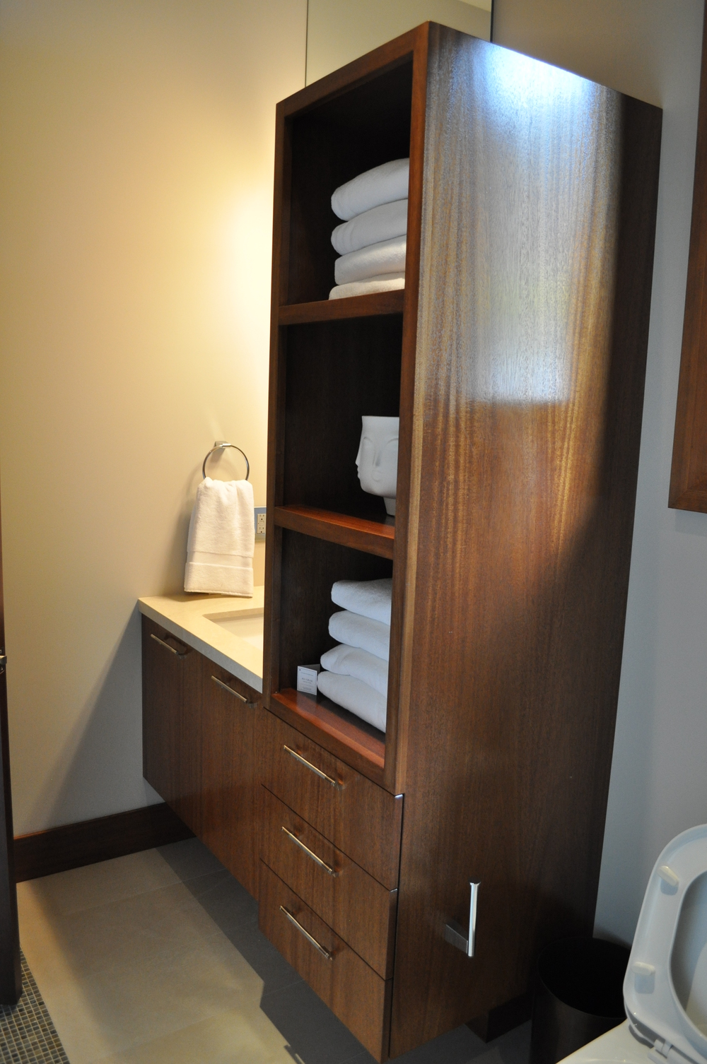 custom-walnut-wood-floating-linen-storage-bath-vanity.jpg.JPG