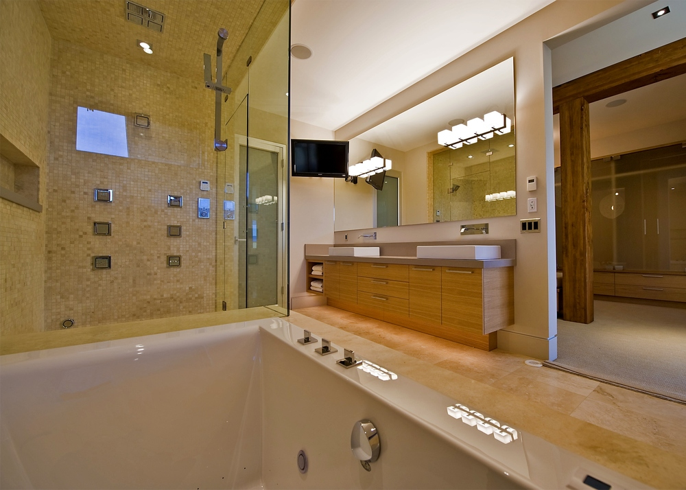 white-oak-wood-custom-floating-master-ensuite-bath-vanity-millwork.jppg.jpg