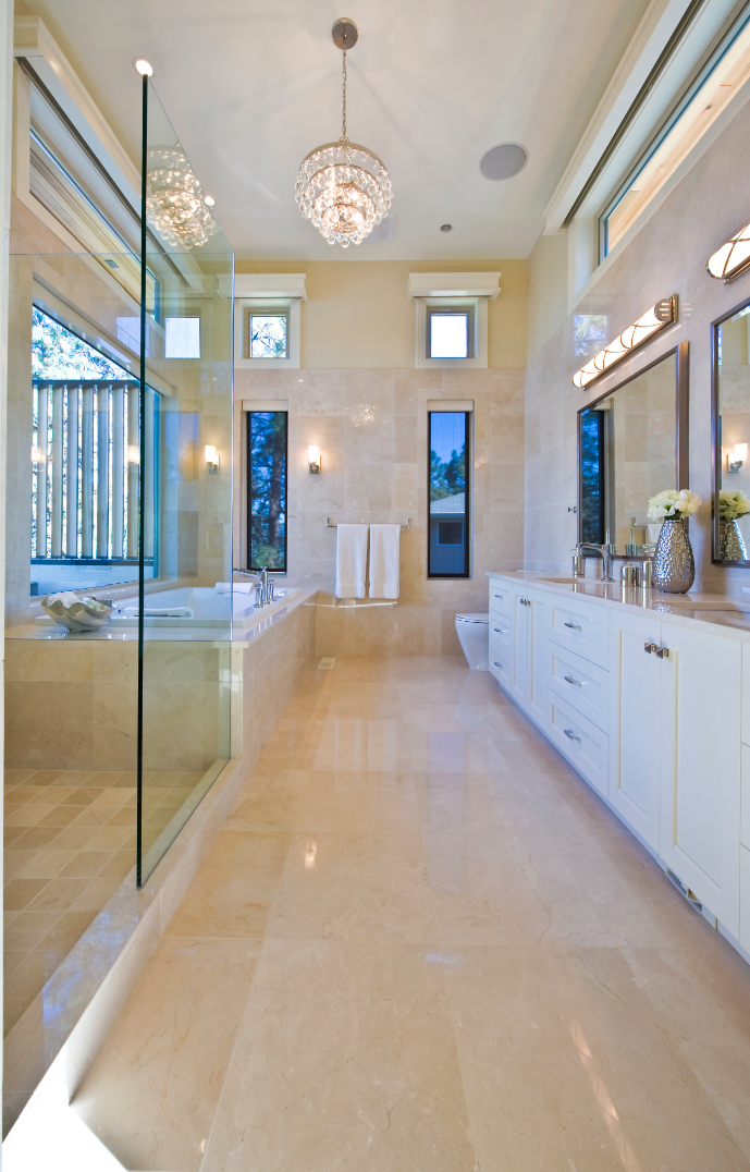 white-painted-transitional-style-custom-master-bath-ensuite-vanity-cabinet.png.png