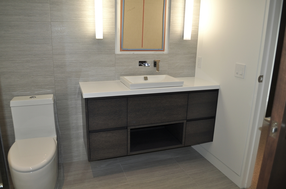 custom-floating-bath-vanity-open-shelf-stained-white-oak.jpg.JPG