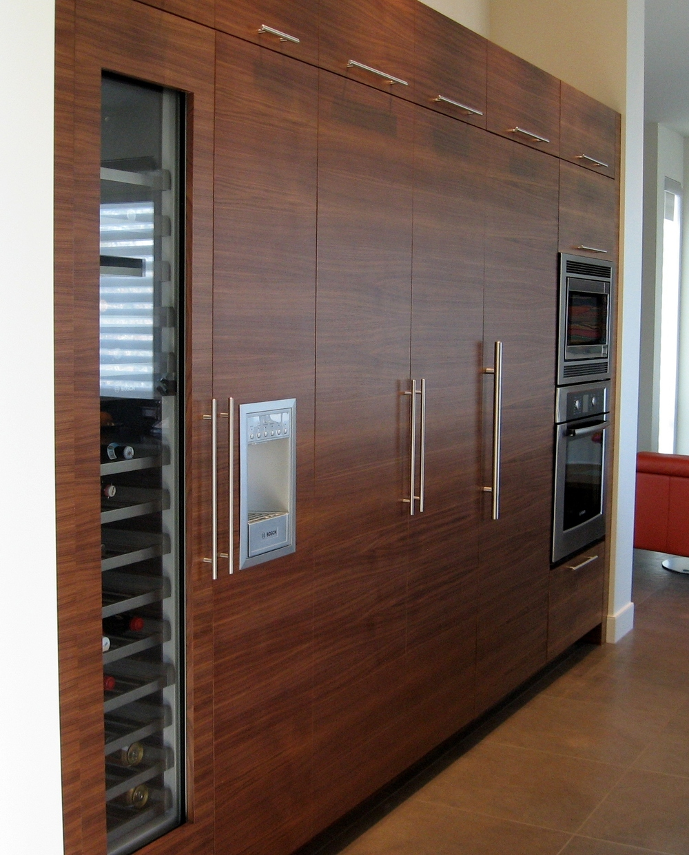 contemporary-walnut-kitchen-wine-fridge-cabinetry.JPG