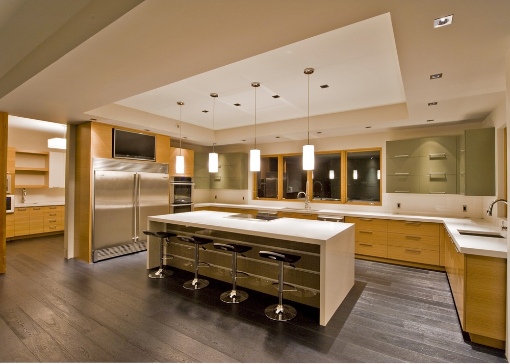 contemporary-white-oak-kitchen-cabinetry.jpg
