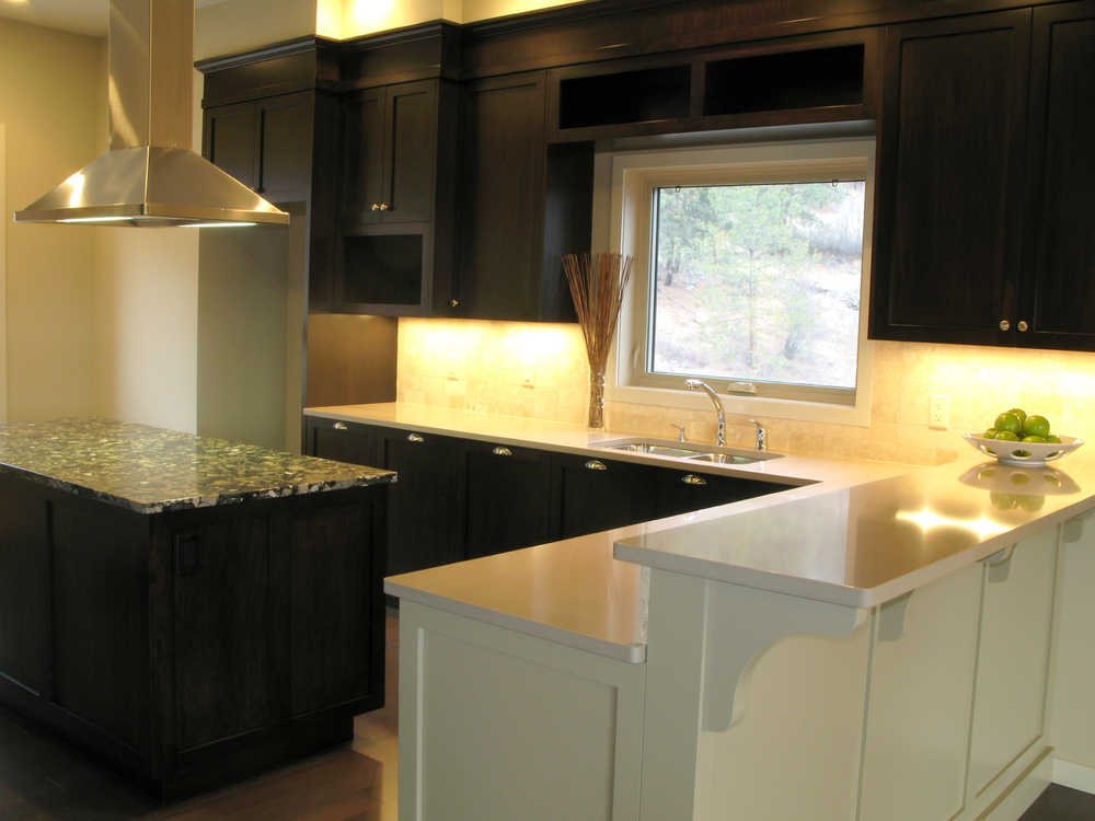 dark-wood-painted-white-custom-kitchen-cabinetry.jpg