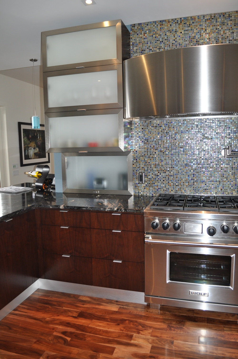 transitional-style-walnut-stainless-steel-kitchen-cabinetry.JPG