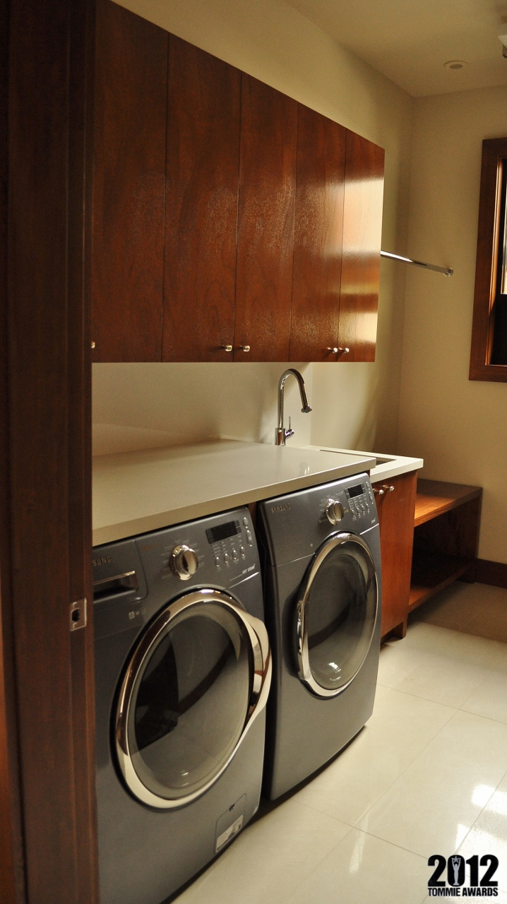 mahogany-laundry-room-cabinetry.jpg