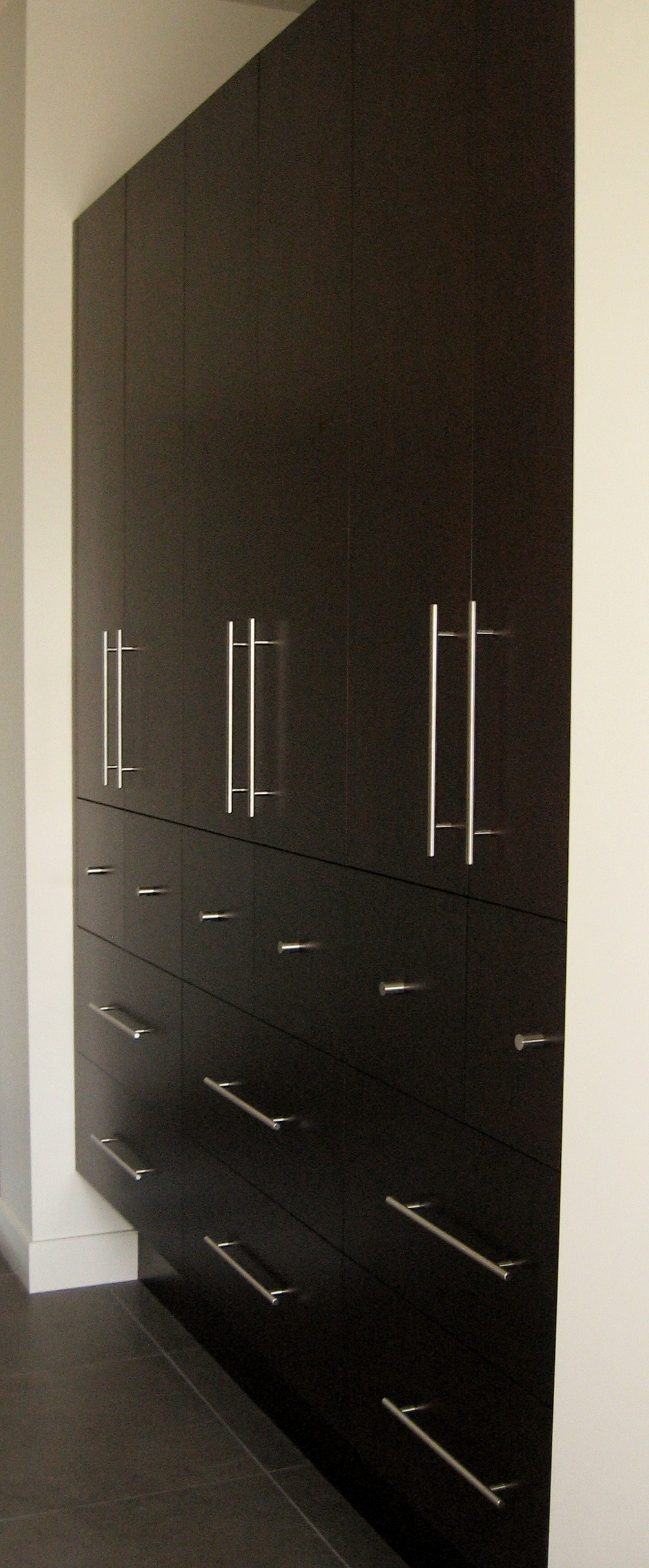 built-in-storage-cabinetry-closet.JPG