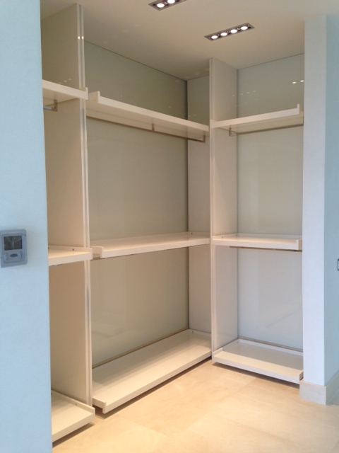 custom-closet-design-white.JPG