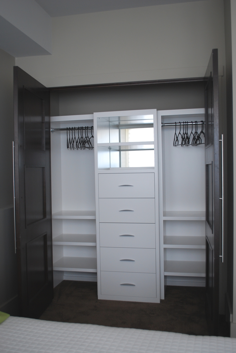 custom-bedroom-closet-cabinetry.JPG